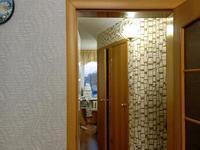 3-комнатная квартира, 60 м², 4/5 этаж