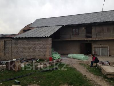 5-комнатный дом, 150 м², 16 сот., Микрорайон Самал-1 1081 за 60 млн 〒 в Шымкенте, Абайский р-н — фото 6