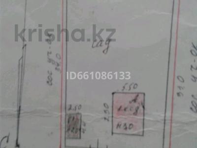 Дача с участком в 6 сот., Пос Ново- Алексеевка за 4 млн 〒 в Талгаре