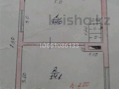 Дача с участком в 6 сот., Пос Ново- Алексеевка за 4 млн 〒 в Талгаре — фото 2