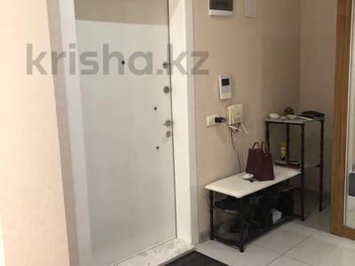 2-комнатная квартира, 77 м², 5/10 этаж, Еримбетова 1а — Рыскулова за 26.5 млн 〒 в Шымкенте, Енбекшинский р-н — фото 13
