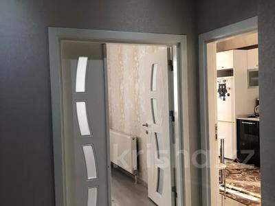 2-комнатная квартира, 77 м², 5/10 этаж, Еримбетова 1а — Рыскулова за 26.5 млн 〒 в Шымкенте, Енбекшинский р-н — фото 15