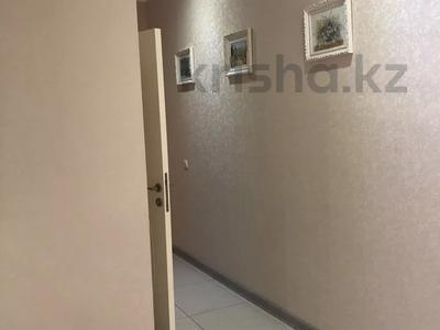 2-комнатная квартира, 77 м², 5/10 этаж, Еримбетова 1а — Рыскулова за 26.5 млн 〒 в Шымкенте, Енбекшинский р-н — фото 16