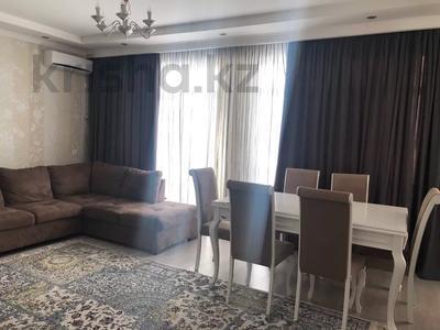 2-комнатная квартира, 77 м², 5/10 этаж, Еримбетова 1а — Рыскулова за 26.5 млн 〒 в Шымкенте, Енбекшинский р-н — фото 18