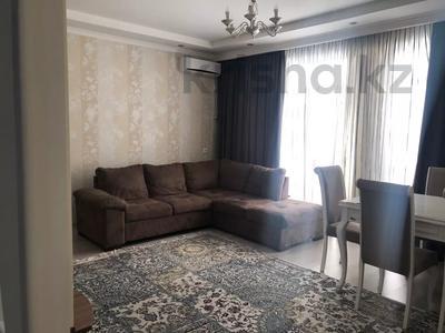 2-комнатная квартира, 77 м², 5/10 этаж, Еримбетова 1а — Рыскулова за 26.5 млн 〒 в Шымкенте, Енбекшинский р-н — фото 19