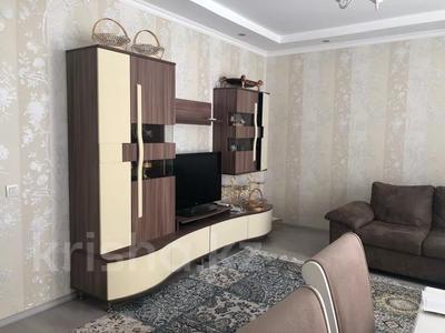 2-комнатная квартира, 77 м², 5/10 этаж, Еримбетова 1а — Рыскулова за 26.5 млн 〒 в Шымкенте, Енбекшинский р-н — фото 20