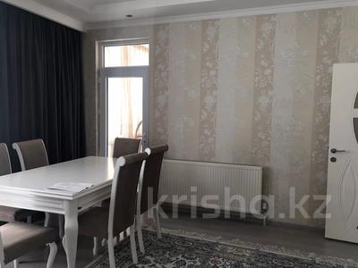 2-комнатная квартира, 77 м², 5/10 этаж, Еримбетова 1а — Рыскулова за 26.5 млн 〒 в Шымкенте, Енбекшинский р-н — фото 21