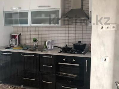 2-комнатная квартира, 77 м², 5/10 этаж, Еримбетова 1а — Рыскулова за 26.5 млн 〒 в Шымкенте, Енбекшинский р-н — фото 22