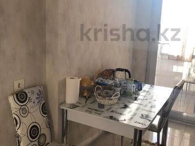 2-комнатная квартира, 77 м², 5/10 этаж, Еримбетова 1а — Рыскулова за 26.5 млн 〒 в Шымкенте, Енбекшинский р-н — фото 24