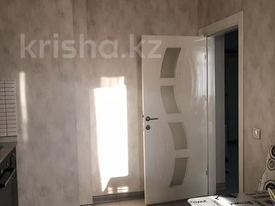 2-комнатная квартира, 77 м², 5/10 этаж, Еримбетова 1а — Рыскулова за 26.5 млн 〒 в Шымкенте, Енбекшинский р-н — фото 26