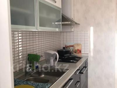 2-комнатная квартира, 77 м², 5/10 этаж, Еримбетова 1а — Рыскулова за 26.5 млн 〒 в Шымкенте, Енбекшинский р-н — фото 27