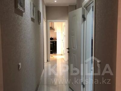 2-комнатная квартира, 77 м², 5/10 этаж, Еримбетова 1а — Рыскулова за 26.5 млн 〒 в Шымкенте, Енбекшинский р-н — фото 5