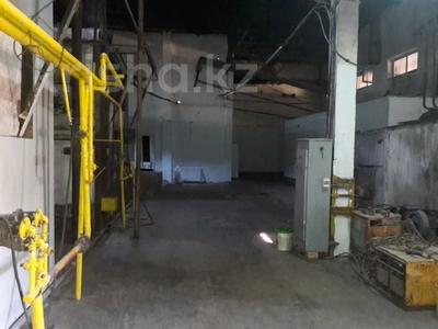 Завод 1 га, Сатпаева за 820 млн 〒 в Таразе — фото 4