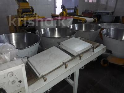 Завод 1 га, Сатпаева за 820 млн 〒 в Таразе — фото 5