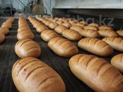 Завод 1 га, Сатпаева за 820 млн 〒 в Таразе