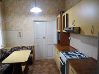 5-комнатный дом, 130 м², 5 сот., Конституция за ~ 35 млн 〒 в Шымкенте, Абайский р-н
