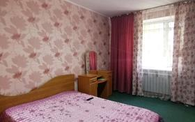 3-комнатная квартира, 65 м², 1 этаж помесячно, Каратал за 130 000 〒 в Талдыкоргане