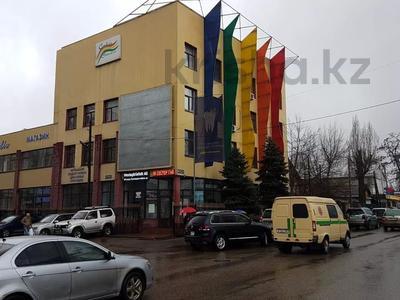 Здание, площадью 1600 м², Тургут Озала за 453.6 млн 〒 в Алматы, Алмалинский р-н
