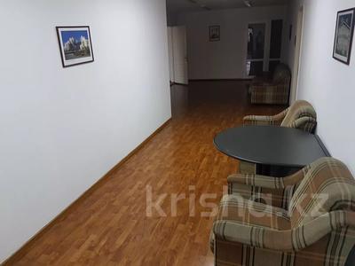 Здание, площадью 1600 м², Тургут Озала за 453.6 млн 〒 в Алматы, Алмалинский р-н — фото 2