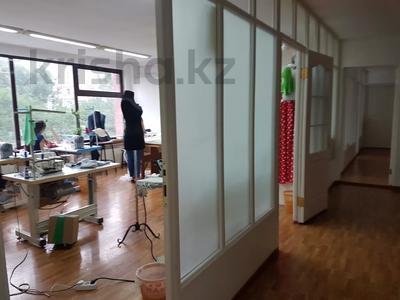 Здание, площадью 1600 м², Тургут Озала за 453.6 млн 〒 в Алматы, Алмалинский р-н — фото 3