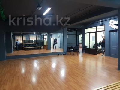 Здание, площадью 1600 м², Тургут Озала за 453.6 млн 〒 в Алматы, Алмалинский р-н — фото 4
