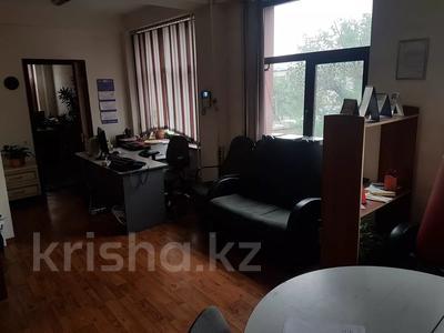 Здание, площадью 1600 м², Тургут Озала за 453.6 млн 〒 в Алматы, Алмалинский р-н — фото 7