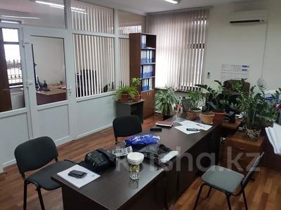 Здание, площадью 1600 м², Тургут Озала за 453.6 млн 〒 в Алматы, Алмалинский р-н — фото 8
