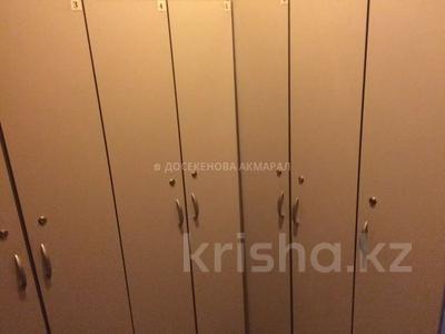 Здание, площадью 1000 м², Толеби — Шарипова за 520 млн 〒 в Алматы, Алмалинский р-н — фото 15