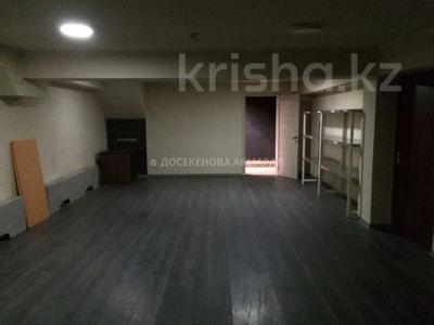 Здание, площадью 1000 м², Толеби — Шарипова за 520 млн 〒 в Алматы, Алмалинский р-н — фото 18