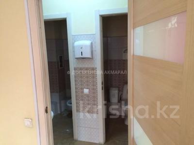 Здание, площадью 1000 м², Толеби — Шарипова за 520 млн 〒 в Алматы, Алмалинский р-н — фото 10