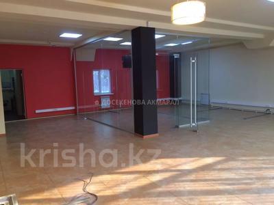 Здание, площадью 1000 м², Толеби — Шарипова за 520 млн 〒 в Алматы, Алмалинский р-н — фото 4