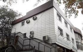 Здание, площадью 1000 м², Толеби — Шарипова за 520 млн 〒 в Алматы, Алмалинский р-н