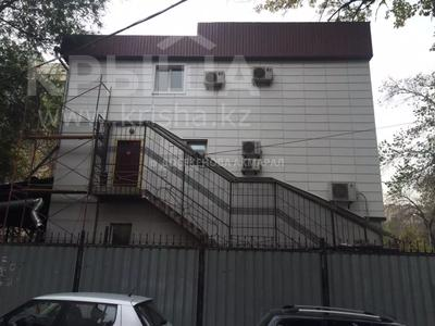 Здание, площадью 1000 м², Толеби — Шарипова за 520 млн 〒 в Алматы, Алмалинский р-н — фото 2