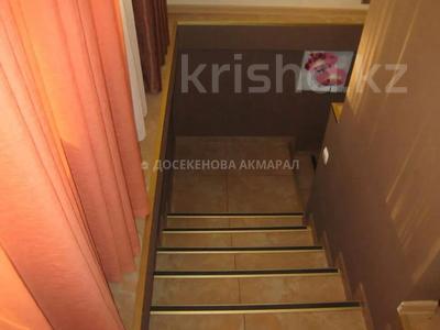 Здание, площадью 1000 м², Толеби — Шарипова за 520 млн 〒 в Алматы, Алмалинский р-н — фото 13