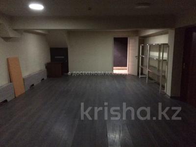 Здание, площадью 1000 м², Толеби — Шарипова за 520 млн 〒 в Алматы, Алмалинский р-н — фото 19