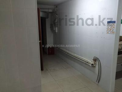 Здание, площадью 1000 м², Толеби — Шарипова за 520 млн 〒 в Алматы, Алмалинский р-н — фото 14