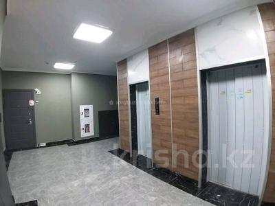 1-комнатная квартира, 52 м², 4/12 этаж, Навои — Аль-Фараби за 27 млн 〒 в Алматы, Бостандыкский р-н — фото 10