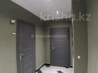 1-комнатная квартира, 52 м², 4/12 этаж, Навои — Аль-Фараби за 27 млн 〒 в Алматы, Бостандыкский р-н — фото 12