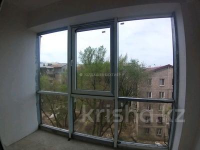 1-комнатная квартира, 52 м², 4/12 этаж, Навои — Аль-Фараби за 27 млн 〒 в Алматы, Бостандыкский р-н — фото 13