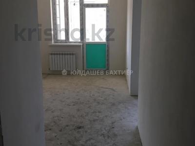 1-комнатная квартира, 52 м², 4/12 этаж, Навои — Аль-Фараби за 27 млн 〒 в Алматы, Бостандыкский р-н — фото 14