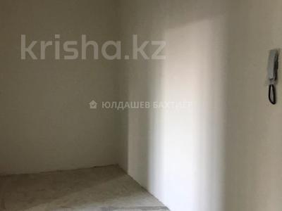 1-комнатная квартира, 52 м², 4/12 этаж, Навои — Аль-Фараби за 27 млн 〒 в Алматы, Бостандыкский р-н — фото 16