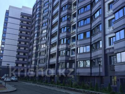 1-комнатная квартира, 52 м², 4/12 этаж, Навои — Аль-Фараби за 27 млн 〒 в Алматы, Бостандыкский р-н — фото 17