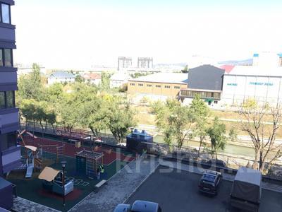 1-комнатная квартира, 52 м², 4/12 этаж, Навои — Аль-Фараби за 27 млн 〒 в Алматы, Бостандыкский р-н — фото 19