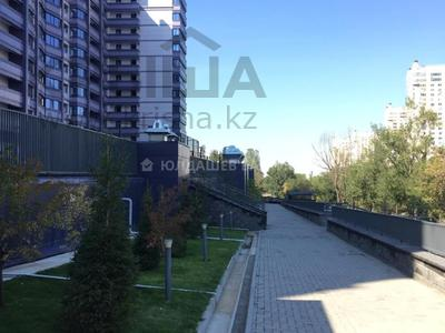 1-комнатная квартира, 52 м², 4/12 этаж, Навои — Аль-Фараби за 27 млн 〒 в Алматы, Бостандыкский р-н — фото 20