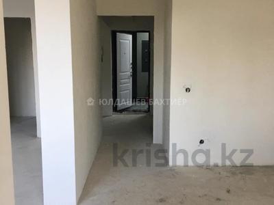 1-комнатная квартира, 52 м², 4/12 этаж, Навои — Аль-Фараби за 27 млн 〒 в Алматы, Бостандыкский р-н — фото 24