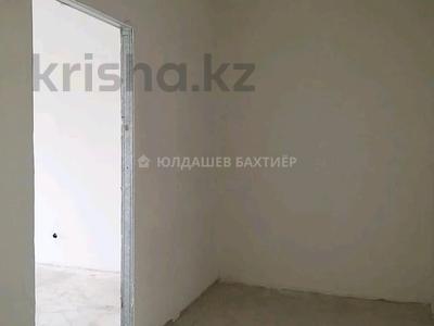 1-комнатная квартира, 52 м², 4/12 этаж, Навои — Аль-Фараби за 27 млн 〒 в Алматы, Бостандыкский р-н — фото 5