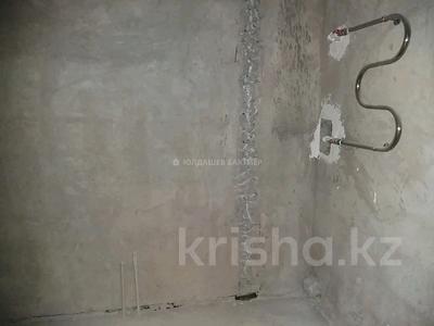 1-комнатная квартира, 52 м², 4/12 этаж, Навои — Аль-Фараби за 27 млн 〒 в Алматы, Бостандыкский р-н — фото 6