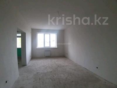 1-комнатная квартира, 52 м², 4/12 этаж, Навои — Аль-Фараби за 27 млн 〒 в Алматы, Бостандыкский р-н — фото 7