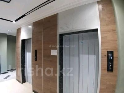 1-комнатная квартира, 52 м², 4/12 этаж, Навои — Аль-Фараби за 27 млн 〒 в Алматы, Бостандыкский р-н — фото 9