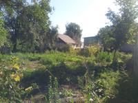 4-комнатный дом, 72 м², 11 сот., Амангельды 24 — Котовского за 12 млн 〒 в Талгаре